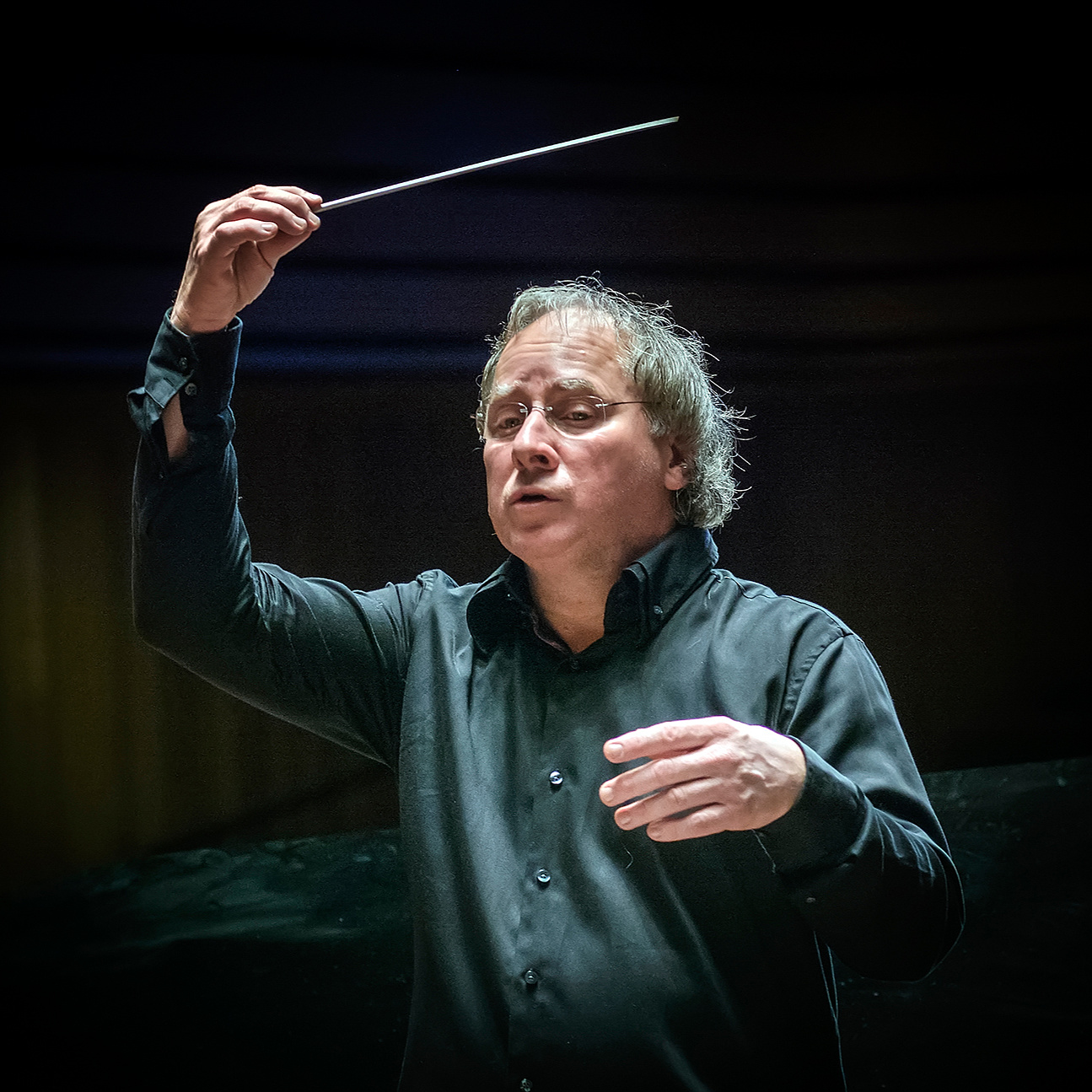 A Concerto Budapest új Dvořák-lemezét méltatja a német kritika